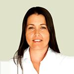 Dr Alison Wolfenden, PIE Solutions Brisbane